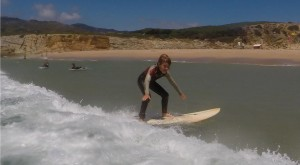 surf-lessons2