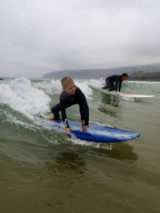 surf-lessons4