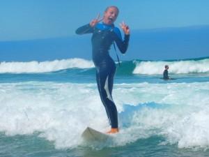 surf-lessons5